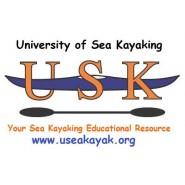 USK Web Site
