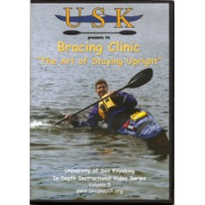 USK's Bracing Clinic