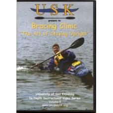 USK's Bracing Clinic