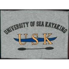 USK T-Shirt